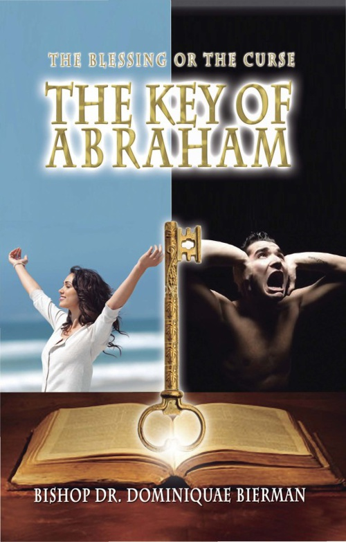 The Key of Abraham