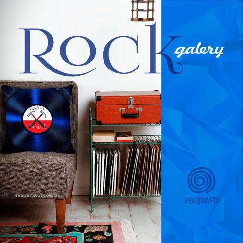 Rock Galery