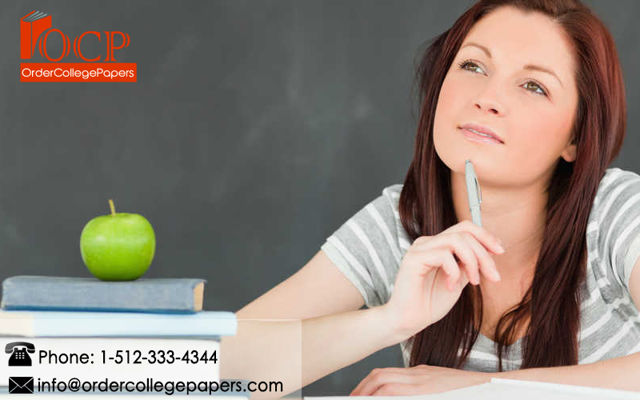 Which is the best website for college essay? Our writing company
