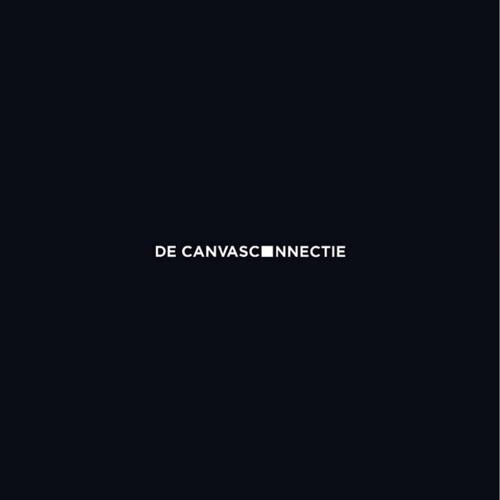 De Canvasconnectie: Album voorjaar 2014
