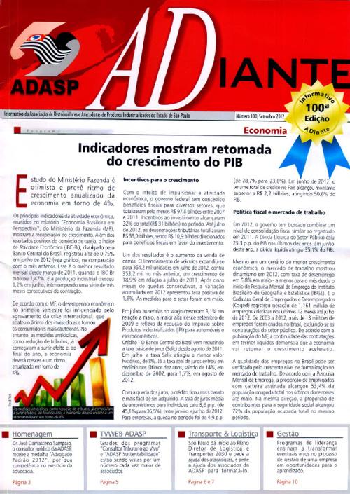 ADASP