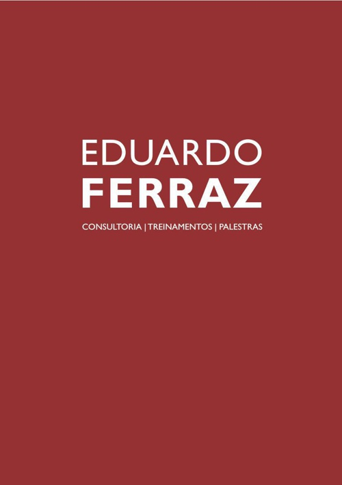 Copy of Portfólio Eduardo Ferraz - 2014