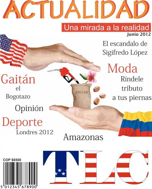 Revista Actualidad