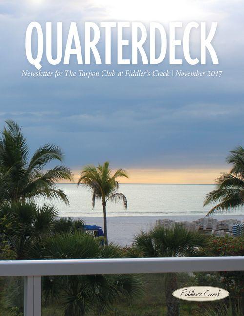 Quarterdeck_Nov 2017