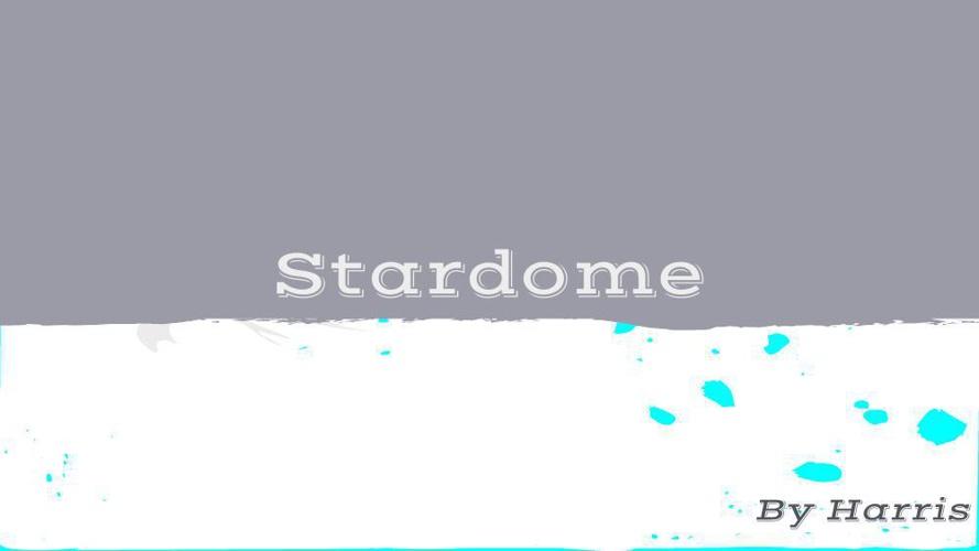Stardome