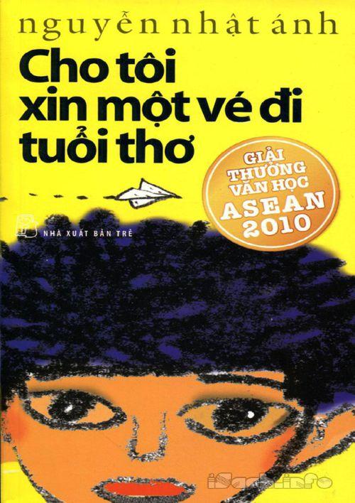 cho_toi_xin_mot_ve_di_tuoi_tho__nguyen_nhat_anh
