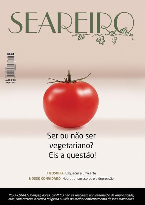 Seareiro_125