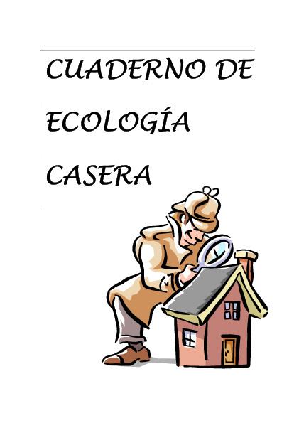 Ecología casera