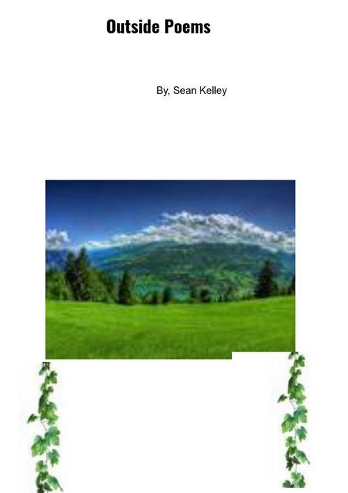Digital Poem Book
