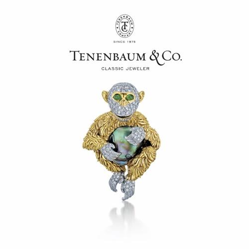 Tenenbaum