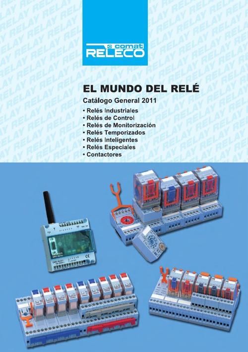 Releco 2013