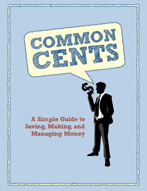 Common Cents Module 1