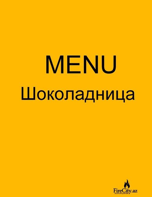sokoladnica_