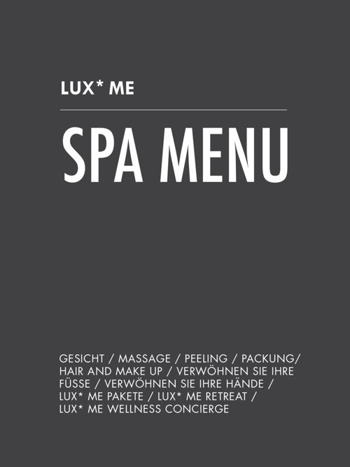 LUXMeSpa_Menu2016_Deutch Version