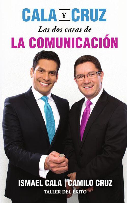 Cala y Cruz: las dos caras de la comunicación