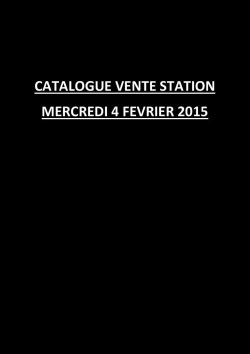 ESSAI CATALOGUE VENTE STATION - Copie