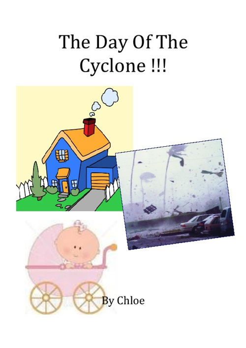 DayThe day of the cyclone