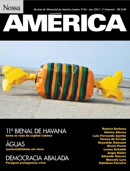 Revista Nossa América 46 pt-br