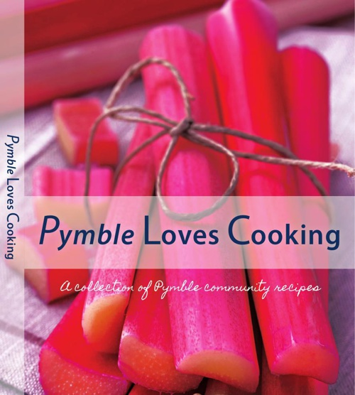Pymble Loves Cooking