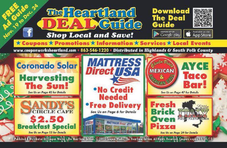 Heartland DEAL Guide UPDATED