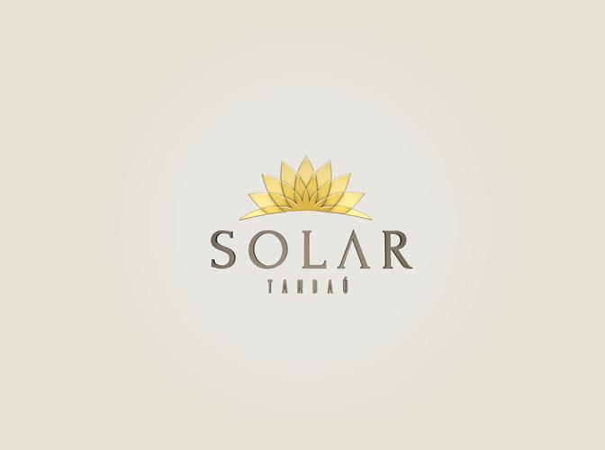 Solar teste
