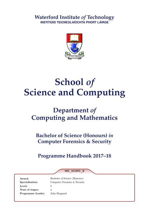 WD_KCOFO_B_-_Programme_Handbook