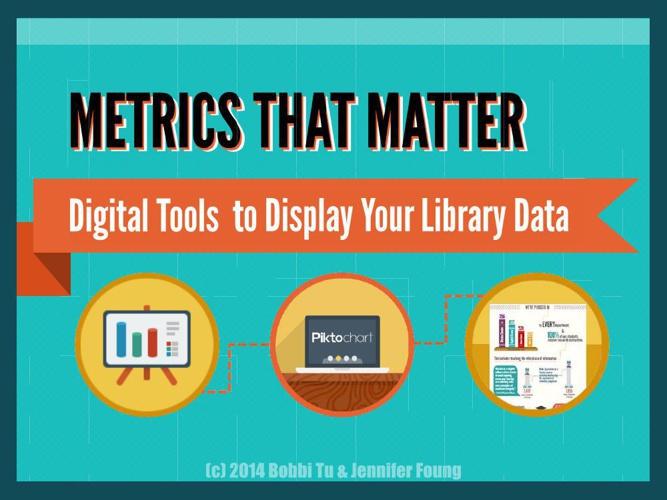 Metrics That Matter.NJASL.PDF.WebSafeColors