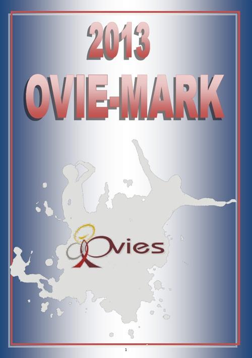 OVIE-MARK