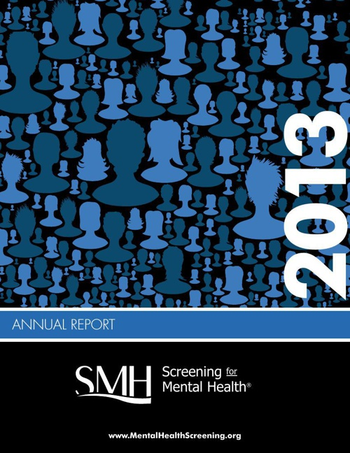 SMH Annual Report_August