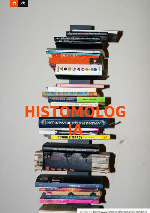 Copy of Copy of Protocolos Historia y Epistemología de la Psicol