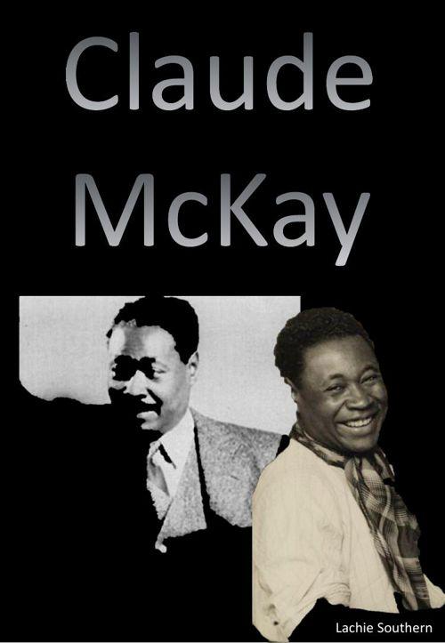Claude McKay- Lachie S