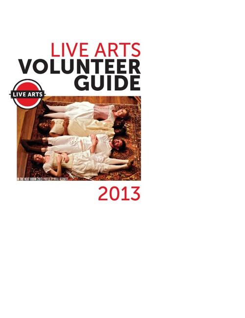 vol-guide2013