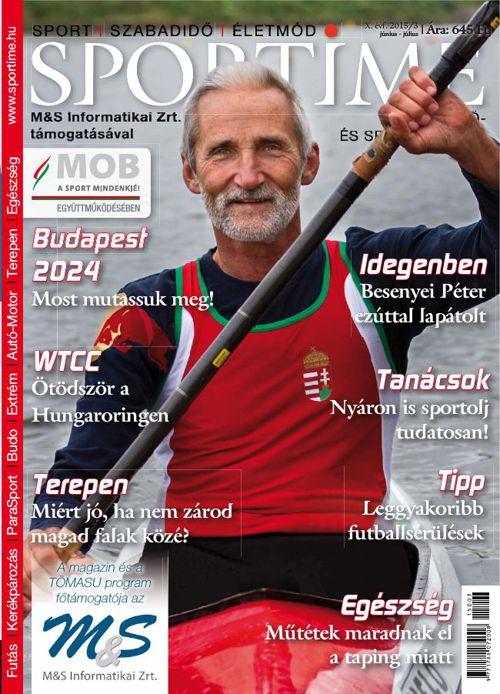 Sportime Magazin_2015_3_digi_izelito