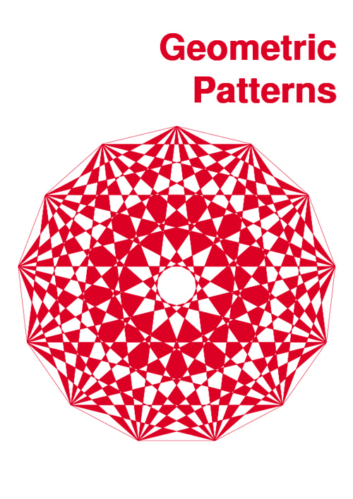 patterns using circles