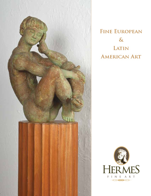 Hermes Art Booklet - Final LR.pdf