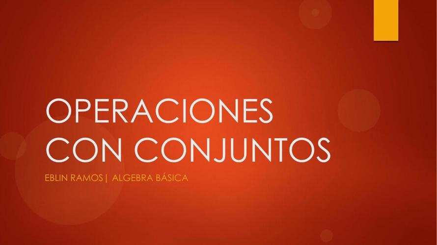 2_OperacionesConjuntos