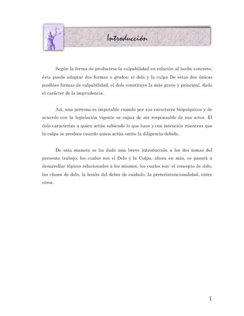 Monografia-04