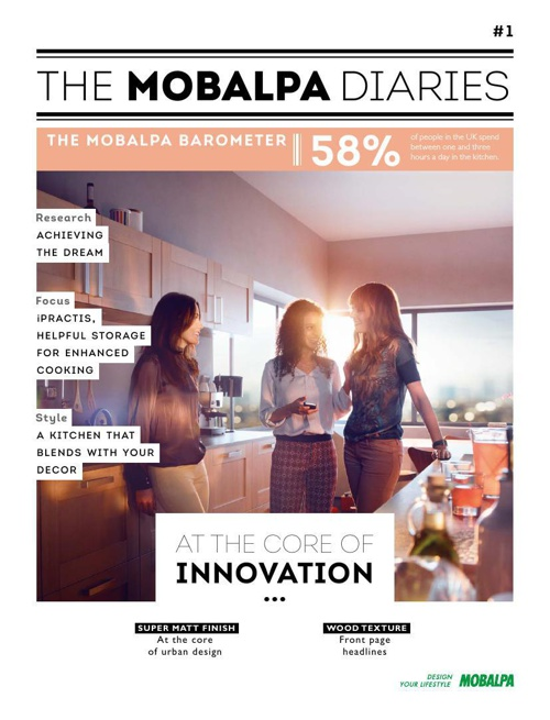ONLINE_mobalpa diary