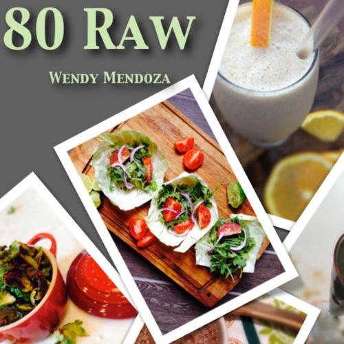 Copy of E Book of 80 Raw