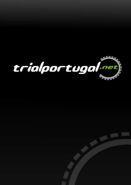 TrialPortugal.Net v.2012