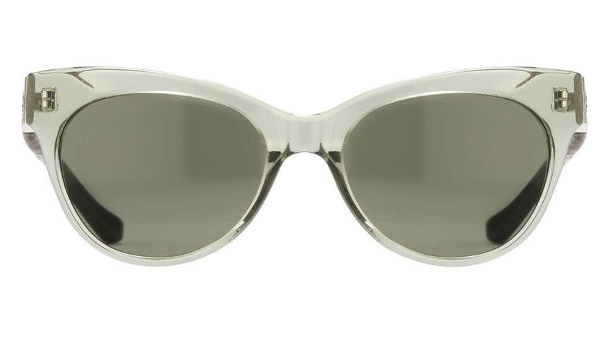 IRISTOCRACY S/S 2015 Sunglasses Trends