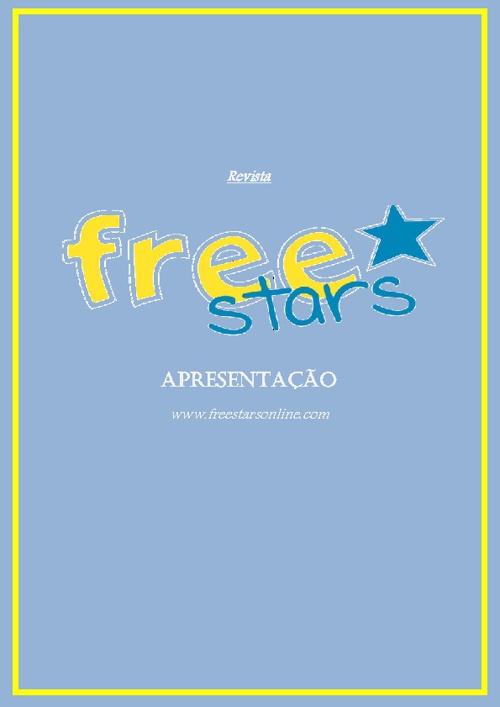 Freestars - Publicidade