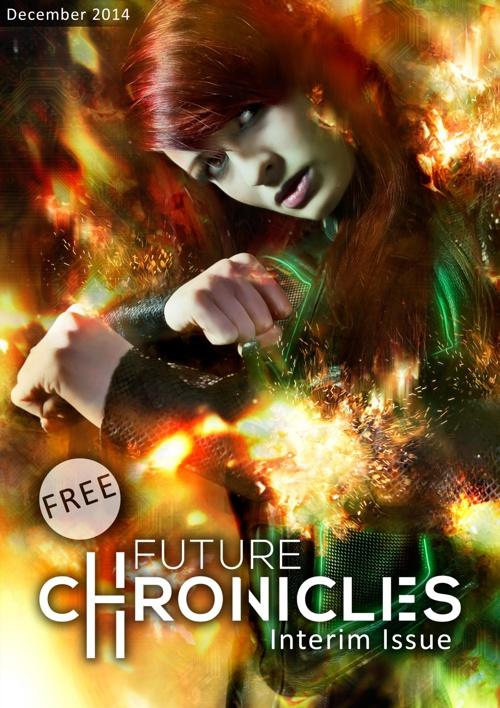 Future Chronicles Interim Edition