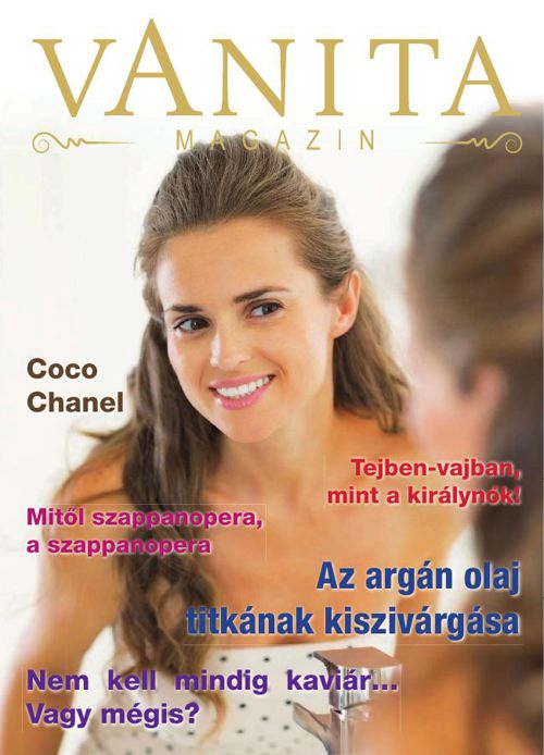 Vanita_magazin_2015_1_short