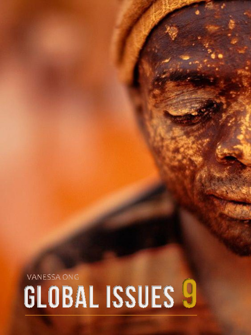 Global Issues 9