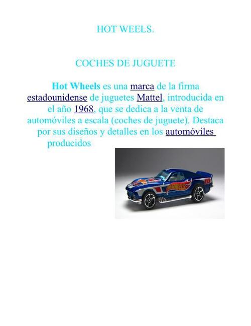 revista-Hot wheels-033ecat6