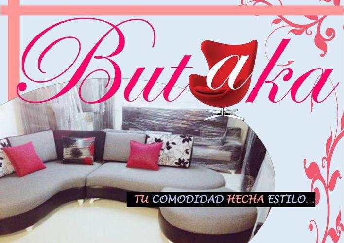 Muebles_Butaka