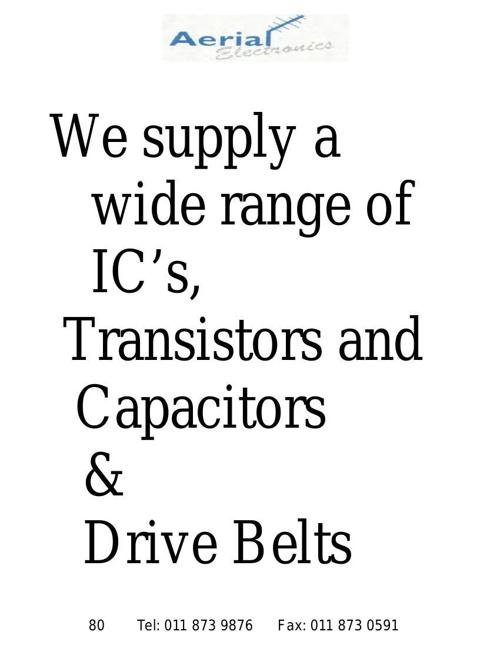 Aerial-Electronics-Catalog_4