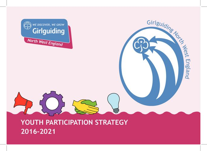 Youth Participation Strategy