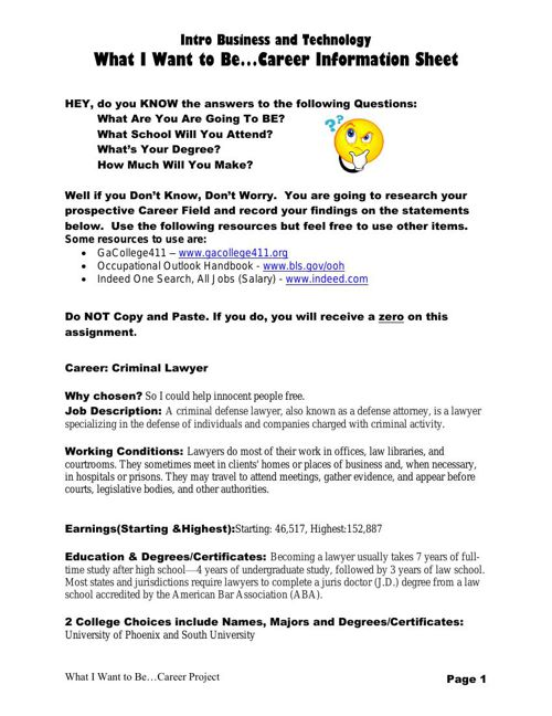 Cover_Letter_Career_Questions Student Samples